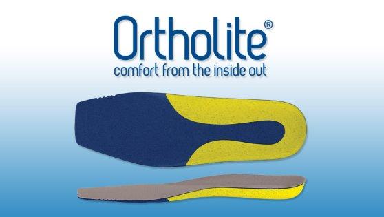 Ortholite®