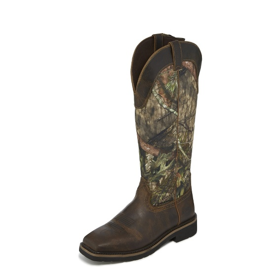 Image for SHRUBLANDS SQUARE boot; Style# WK4555
