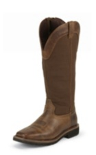 Image for FIELDER BROWN boot; Style# WK4556