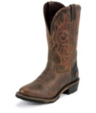 Image for COCHISE WATERPROOF SOFT TOE boot; Style# WK4628
