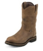 Image for DRYWALL INSULATED WATERPROOF boot; Style# WK4980