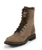 Image for DRYWALL WATERPROOF 8 boot; Style# WK960