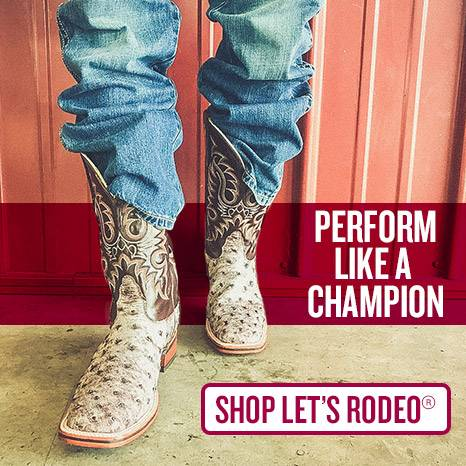 Nocona Boots Let S Rodeo 174 Official Site