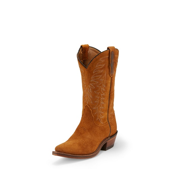 Image for ARIADNE boot; Style# LD1200