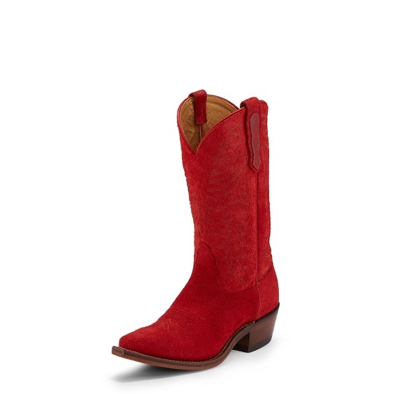 Image for ROSABEL boot; Style# LD1203