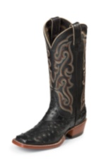Image for CAROLINA boot; Style# LD8501