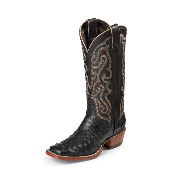 Image for CAROLINA boot; Style# LD8501