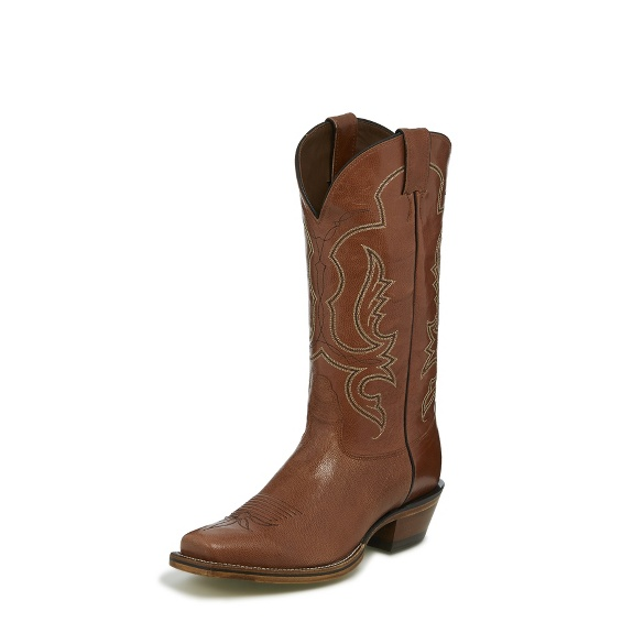 Image for BROWNWOOD PEANUT boot; Style# MD1103