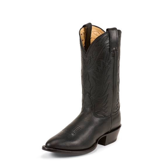 Image for DELMORE boot; Style# MD2400