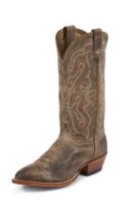 Image for DALLAS boot; Style# MD2701