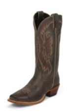 Image for BRISBY BROWN boot; Style# MD2714
