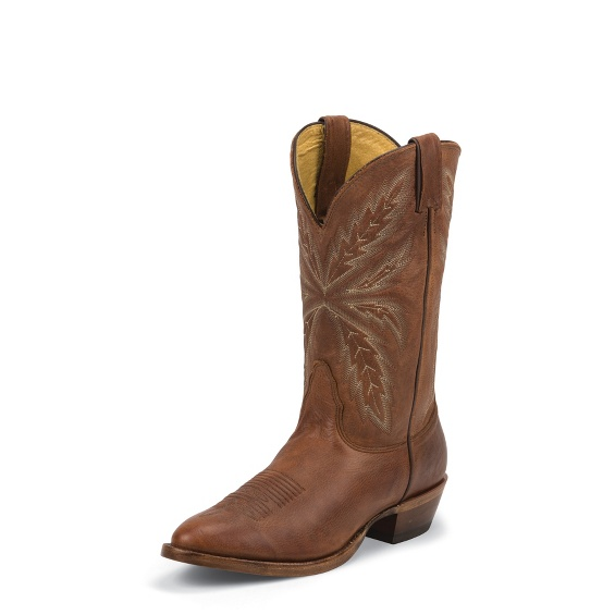 Image for LUCCA boot; Style# MD2725
