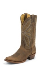 Image for BRISBY COPPER boot; Style# MD2728