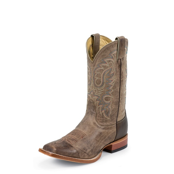 Image for RYMAN boot; Style# MD2731