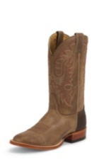 Image for NASHVILLE boot; Style# MD2732