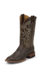 Image for WHISKEY boot; Style# MD2750