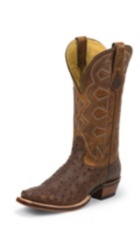 Image for HOULIHAN FULL QUILL boot; Style# MD5103