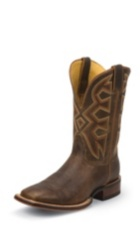 Image for DAVIE boot; Style# MD5202