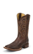 Image for GALLUP boot; Style# MD5302