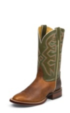 Image for PLAINS boot; Style# MD5321