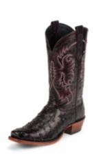 Image for CONWAY FULL QUILL boot; Style# MD6513