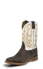 Image for DEPUTY CHOCOLATE boot; Style# NB3002