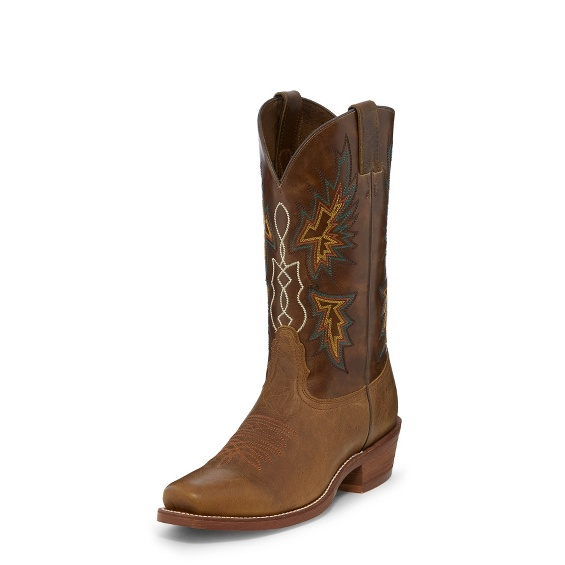 Image for GO ROUND boot; Style# NB6022