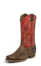 Image for ARROWHEAD boot; Style# NB6023