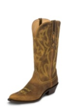 Image for LANTANA VINTAGE boot; Style# NL1620