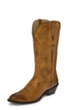 Image for LANTANA RUST boot; Style# NL1622
