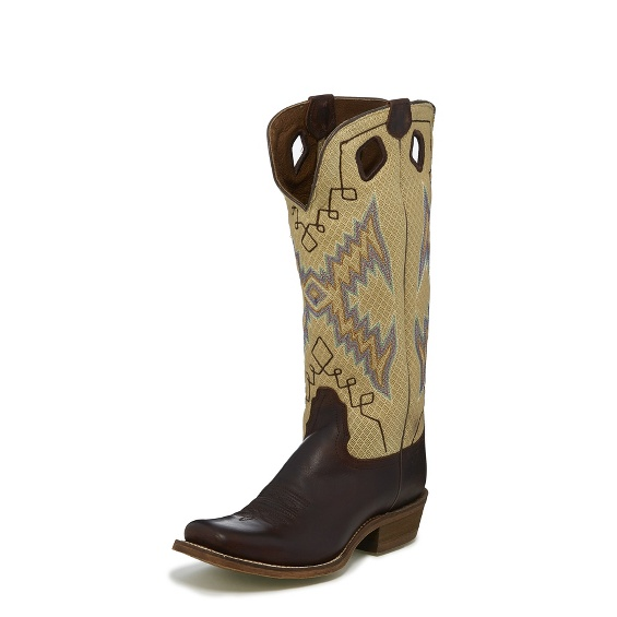 Image for ESME boot; Style# NL5420