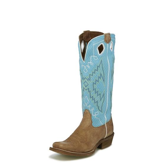 Image for MIREYA boot; Style# NL5421