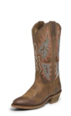 Image for VAIL CHOCO boot; Style# NL7002