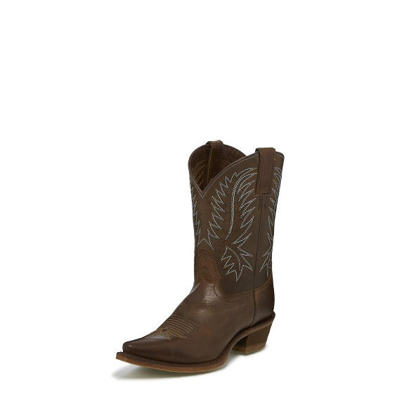 Image for KATHRINE boot; Style# NL7011