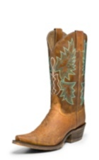 Image for STACEY boot; Style# NL7012