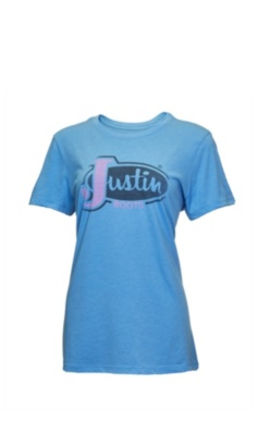 Product Image for style 1TEE103