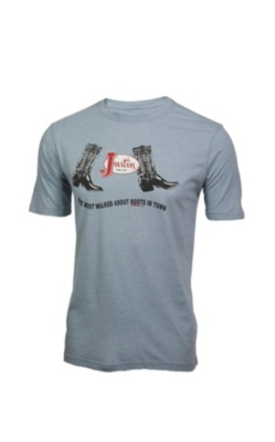 Product Image for style 1TEE212