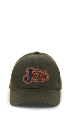 Product Image for style JCBC004BR