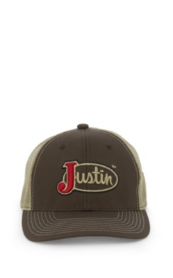 Product Image for style JCBC007BR