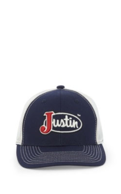 Product Image for style JCBC007N