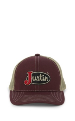 Product Image for style JCBC008M