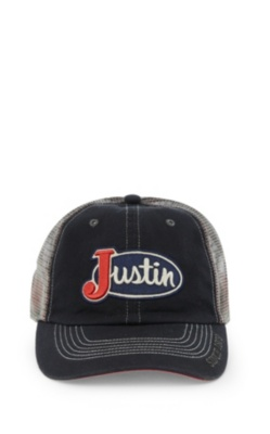 Product Image for style JCBC016N