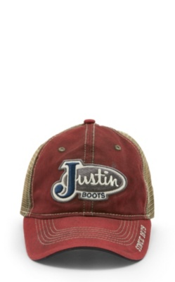 Product Image for style JCBC016R