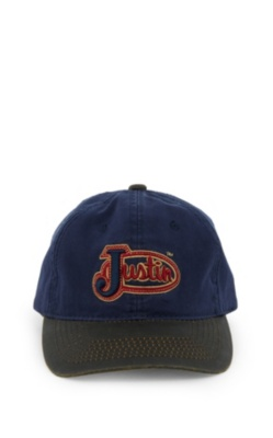 Product Image for style JCBC017N