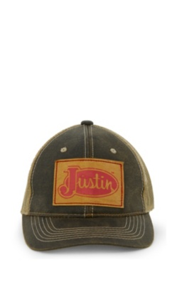 Product Image for style JCBC022BR