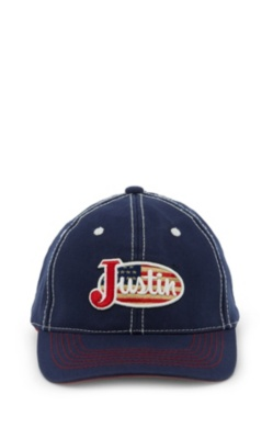 Product Image for style JCBC401N
