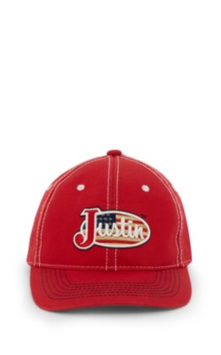 Product Image for style JCBC401R