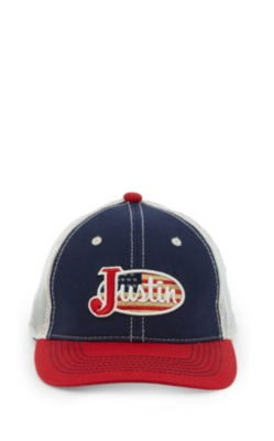 Product Image for style JCBC402N