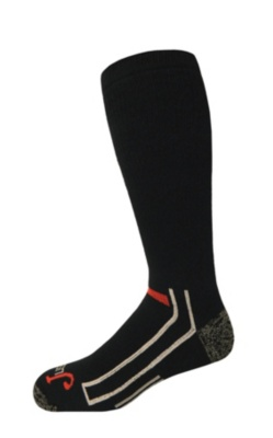 Product Image for style SOX9509BK