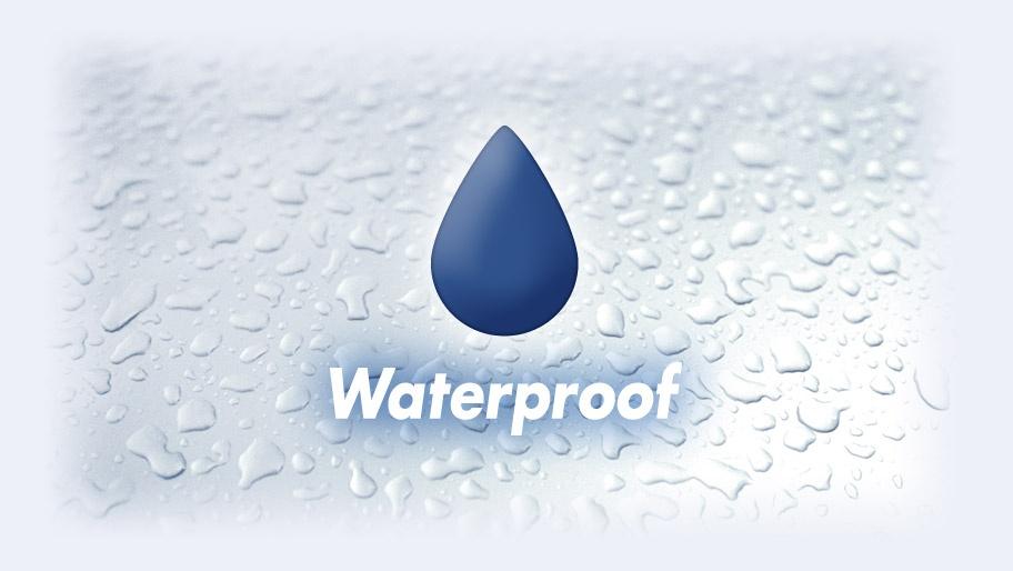 Tony Lama Boots Waterproof Boots For Women